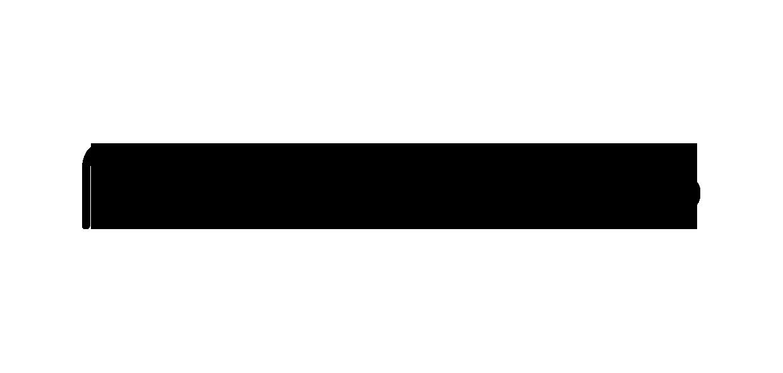 Moderlab